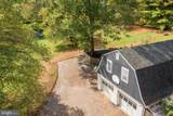 14020 Turkey Foot Road - Photo 65