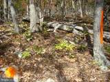 7 Otter Trail - Photo 12