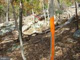 7 Otter Trail - Photo 14