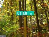 7 Otter Trail - Photo 2