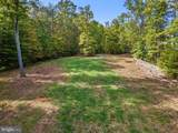14205 Rogers Ford Road - Photo 16