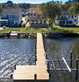 946 Chester River Drive - Photo 1
