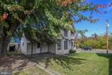 217 Piedmont Street - Photo 38