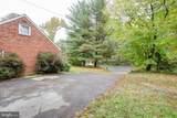 4104 Guinea Road - Photo 4