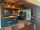 808 Way Road - Photo 10