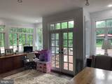 808 Way Road - Photo 12