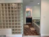 808 Way Road - Photo 18