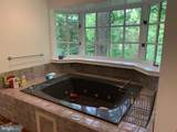 808 Way Road - Photo 19