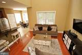 26 Woodspring Circle - Photo 9