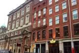 117-21 Chestnut Street - Photo 1
