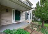 10355 Waverly Woods Drive - Photo 3