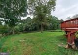 10355 Waverly Woods Drive - Photo 32