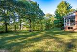 14410 Herons Nest Lane - Photo 82