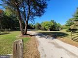 42 Cedar Ct - Photo 3