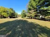 42 Cedar Ct - Photo 4