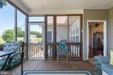 11227 Montford Road - Photo 42