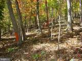 8 Otter Trail - Photo 12