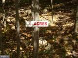 8 Otter Trail - Photo 6