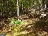 8 Otter Trail - Photo 7