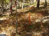 8 Otter Trail - Photo 9