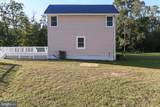 227 Husted Station Road - Photo 30