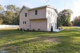 227 Husted Station Road - Photo 31