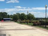 3600 Glebe Road - Photo 36