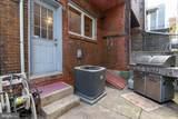 1735 Ritner Street - Photo 18