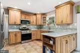 10 Candlewood Terrace - Photo 8
