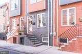 530 Hoffman Street - Photo 26