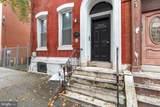 1735 Oxford Street - Photo 15