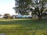 1111 Mchenry Drive - Photo 17