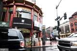 1150 K Street - Photo 8
