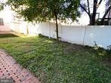 529 Delaware Street - Photo 16