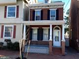 529 Delaware Street - Photo 2
