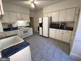 529 Delaware Street - Photo 3