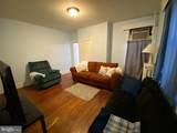 529 Delaware Street - Photo 5