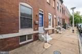 515 Curley Street - Photo 31