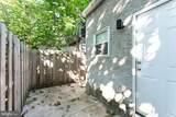 1612 Latona Street - Photo 42