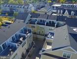 79 Linden Place - Photo 47