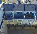 79 Linden Place - Photo 48