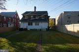 607 Broad Street - Photo 36