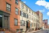 1704 Manning Street - Photo 2