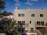 4166 Terrace Street - Photo 54