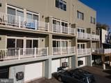 4166 Terrace Street - Photo 55