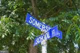1401 School Street - Photo 4