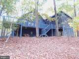 64 Aurora Borealis Lane - Photo 1
