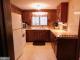 64 Aurora Borealis Lane - Photo 12