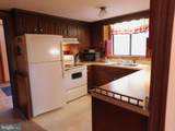64 Aurora Borealis Lane - Photo 13