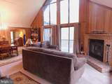 64 Aurora Borealis Lane - Photo 2